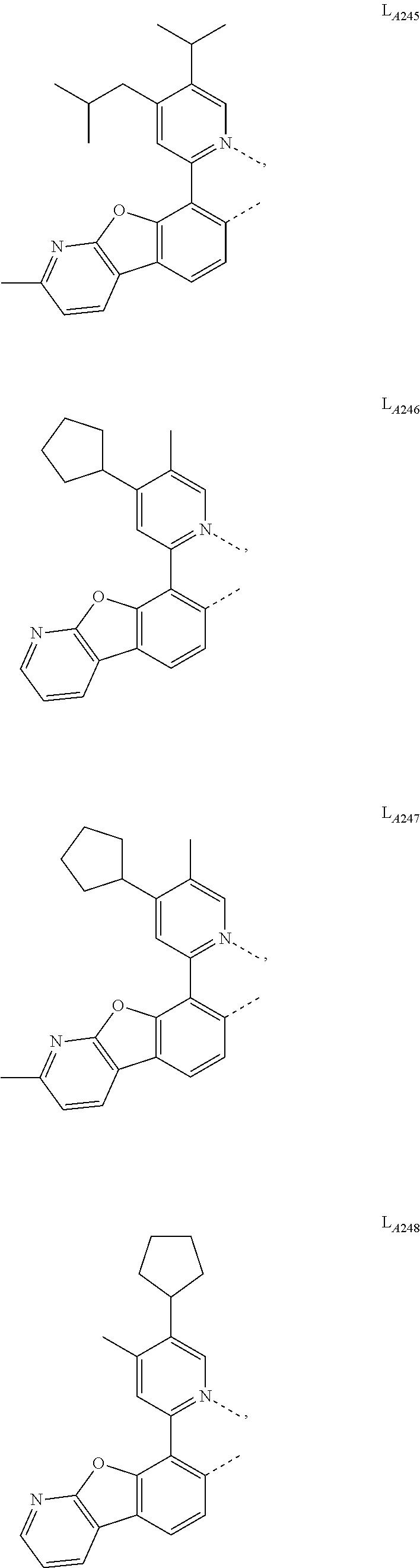 Figure US10043987-20180807-C00068