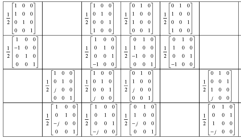 Figure 112010009825391-pat01258