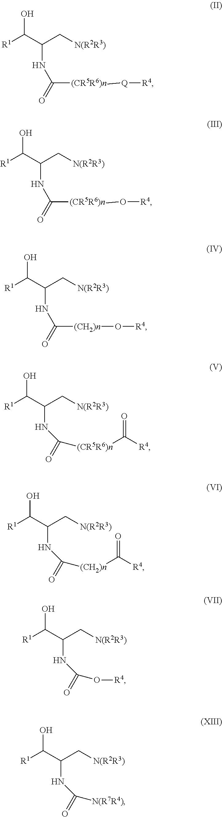 Figure US08309593-20121113-C00007