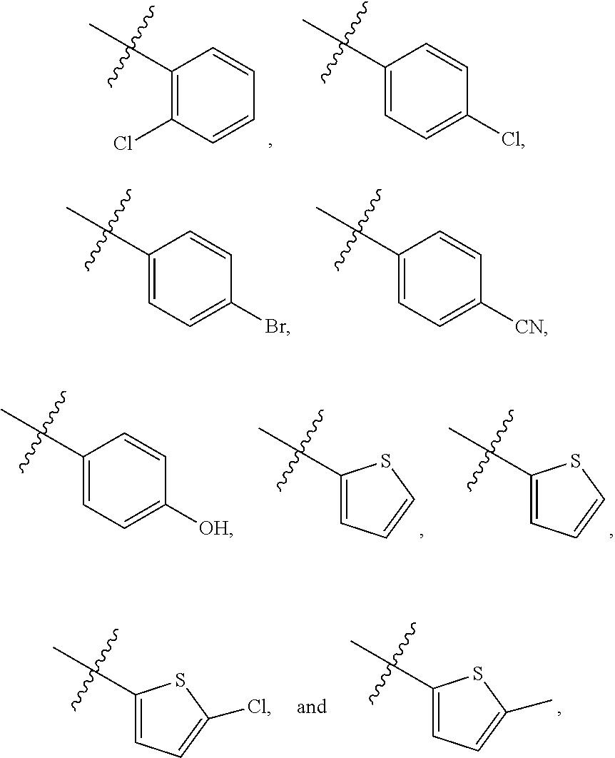 Figure US09810690-20171107-C00006
