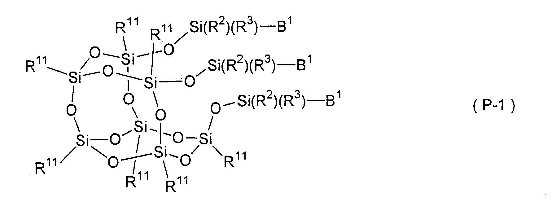 Figure 01420002