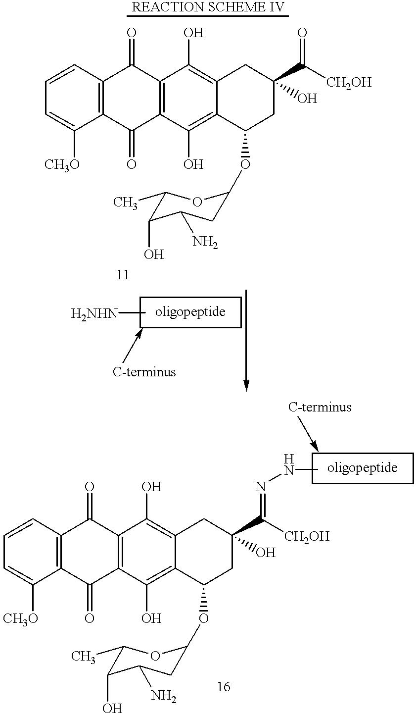 Figure US06177404-20010123-C00015