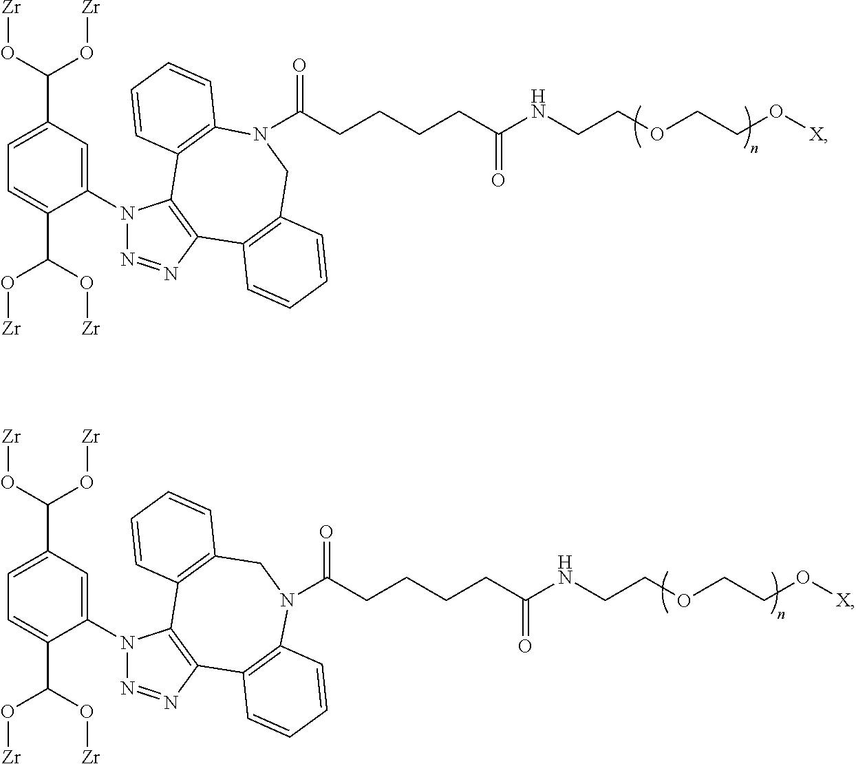 Figure US09677075-20170613-C00015