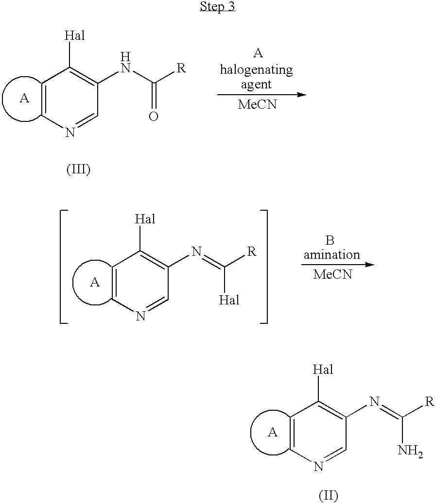 Figure US06987187-20060117-C00017