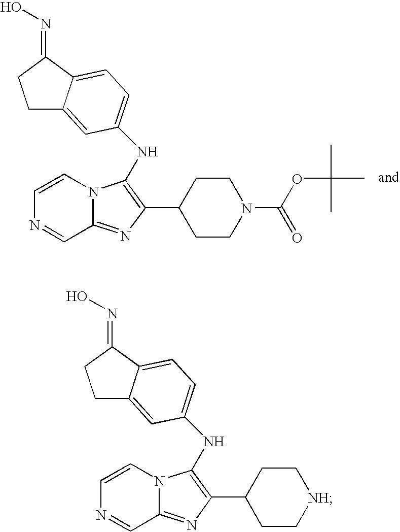Figure US07566716-20090728-C00155