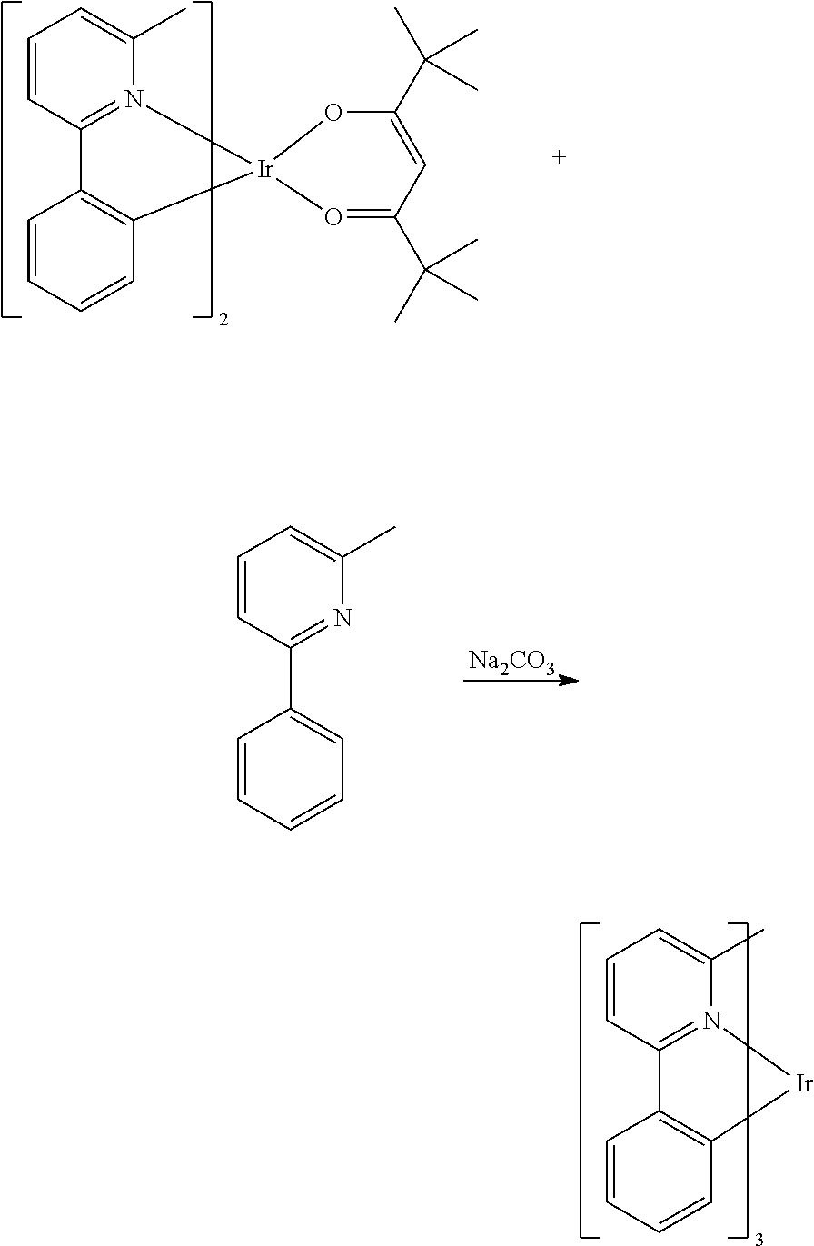 Figure US09899612-20180220-C00083