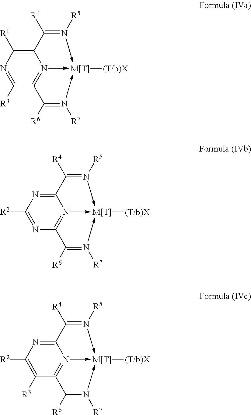 Figure US08426535-20130423-C00005
