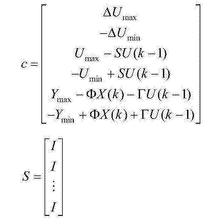 Figure CN105388765BD00151