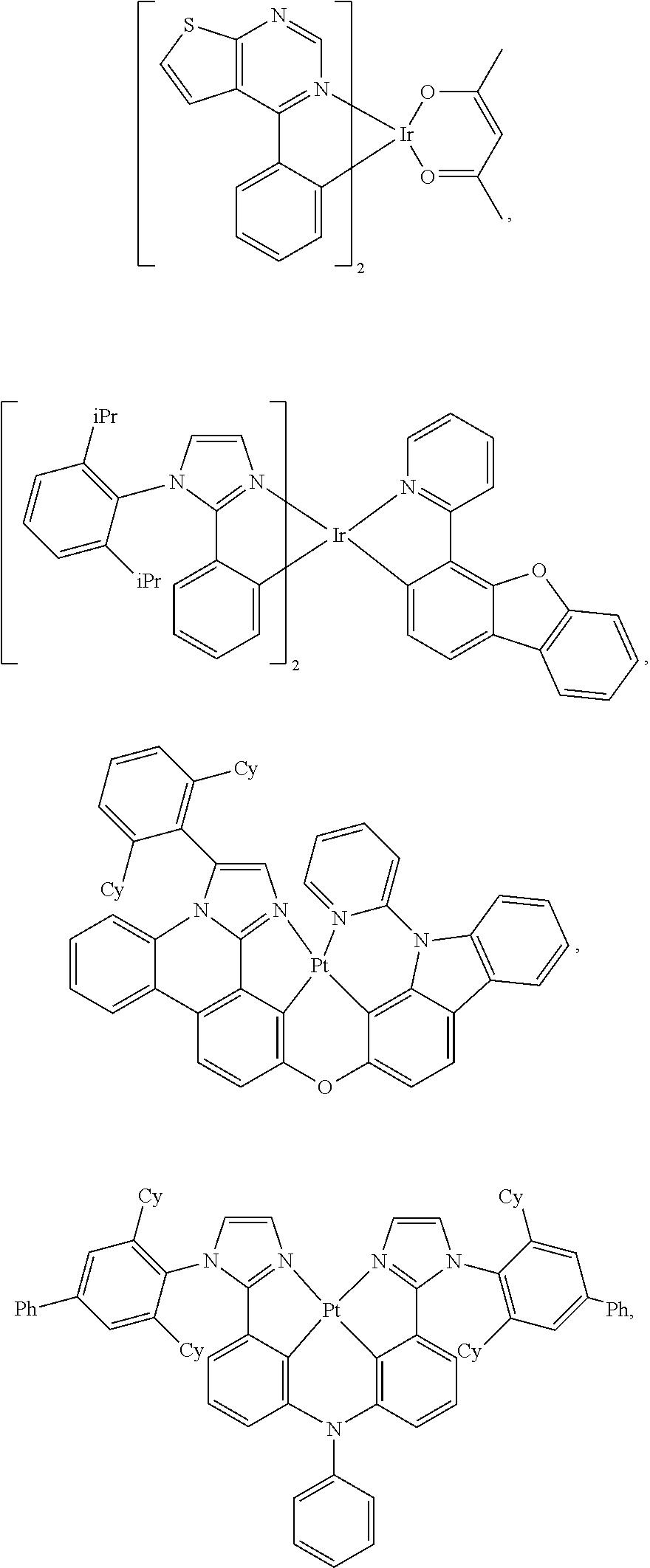 Figure US09859510-20180102-C00077