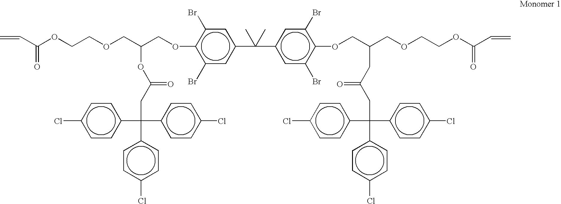 Figure US20100273096A1-20101028-C00016