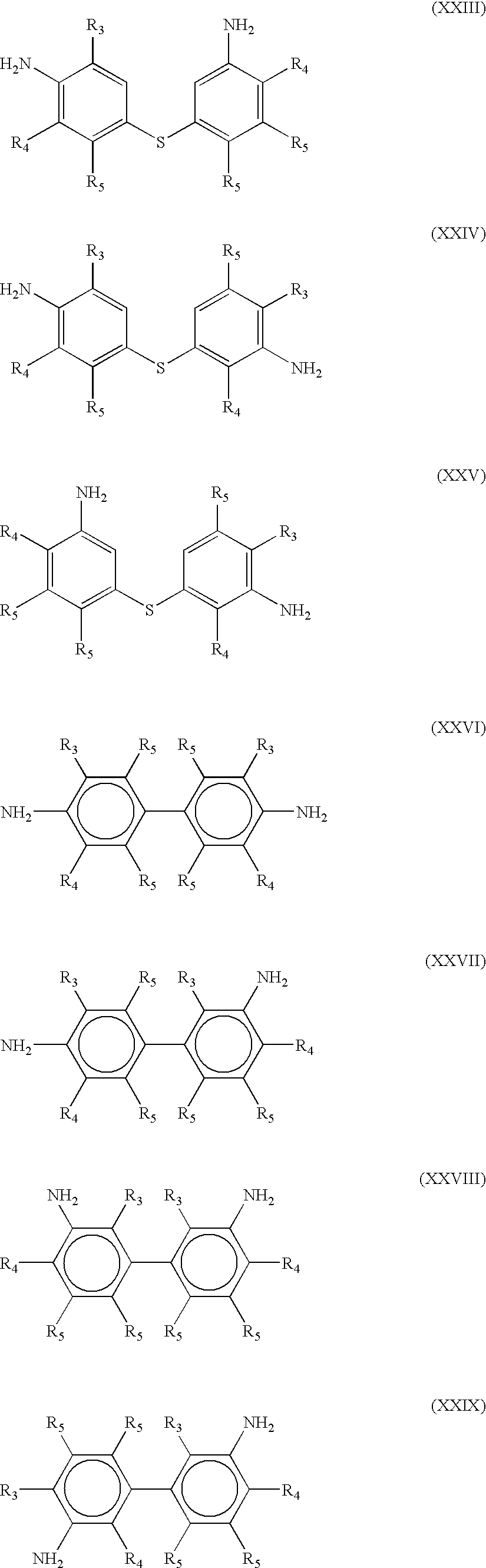 Figure US20090281268A1-20091112-C00012