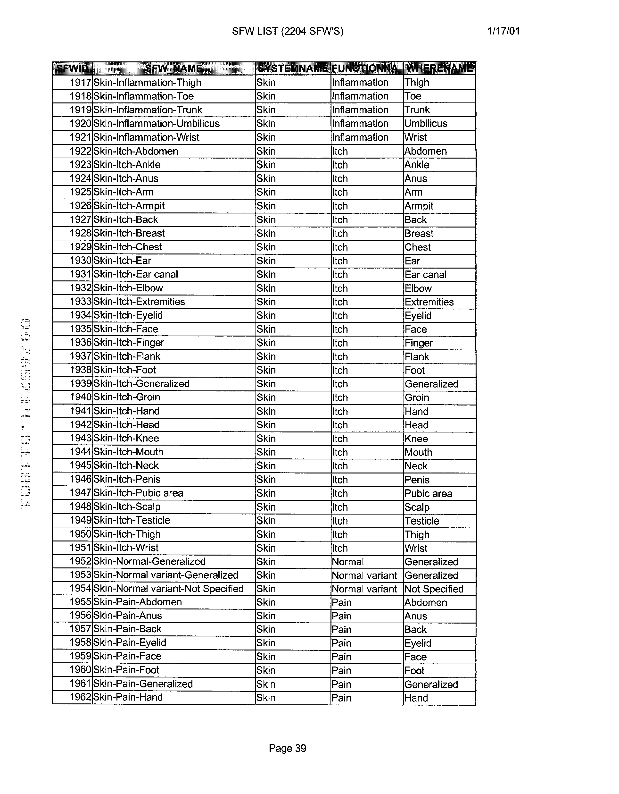 Figure US20030061072A1-20030327-P00891