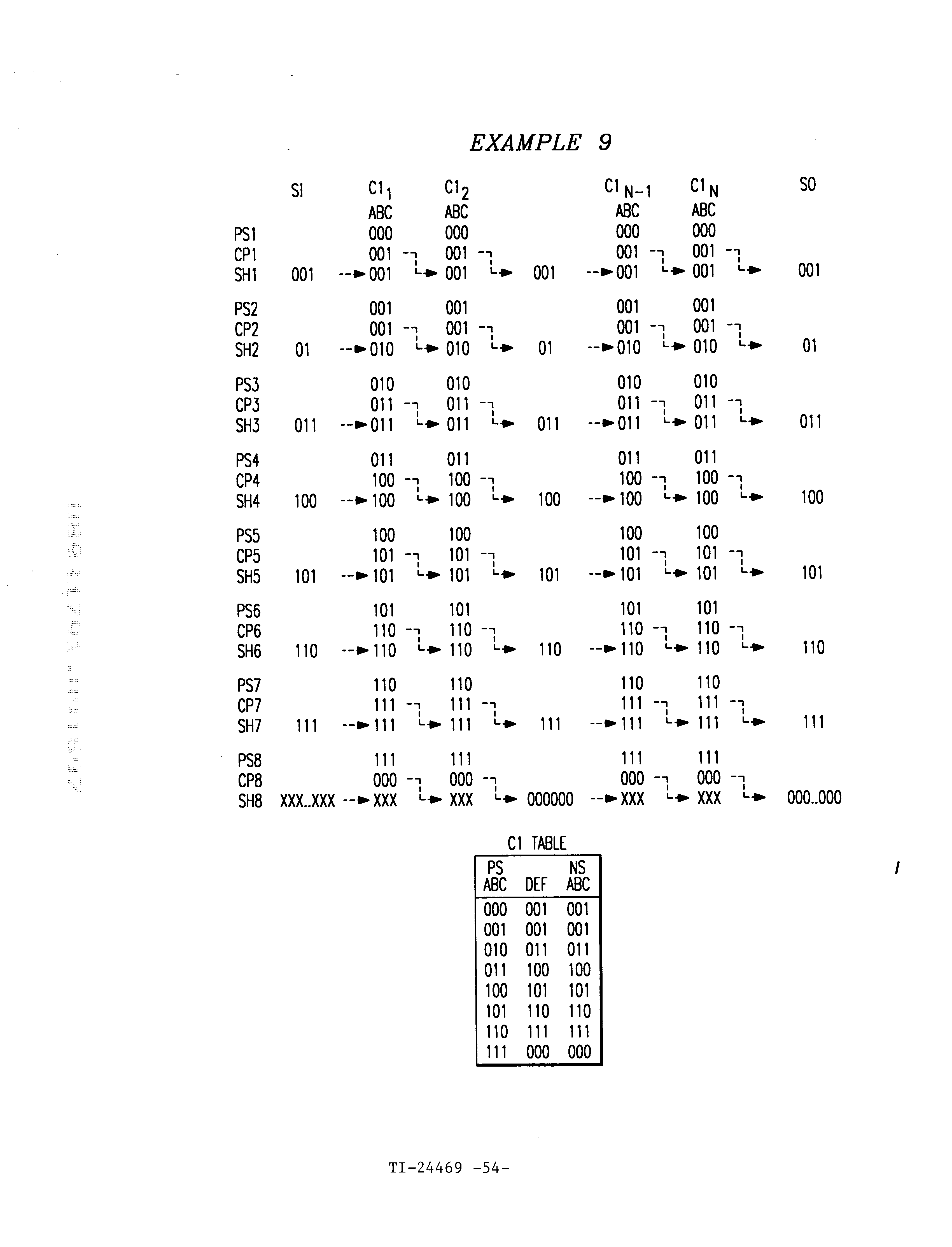 Figure US06260165-20010710-P00011