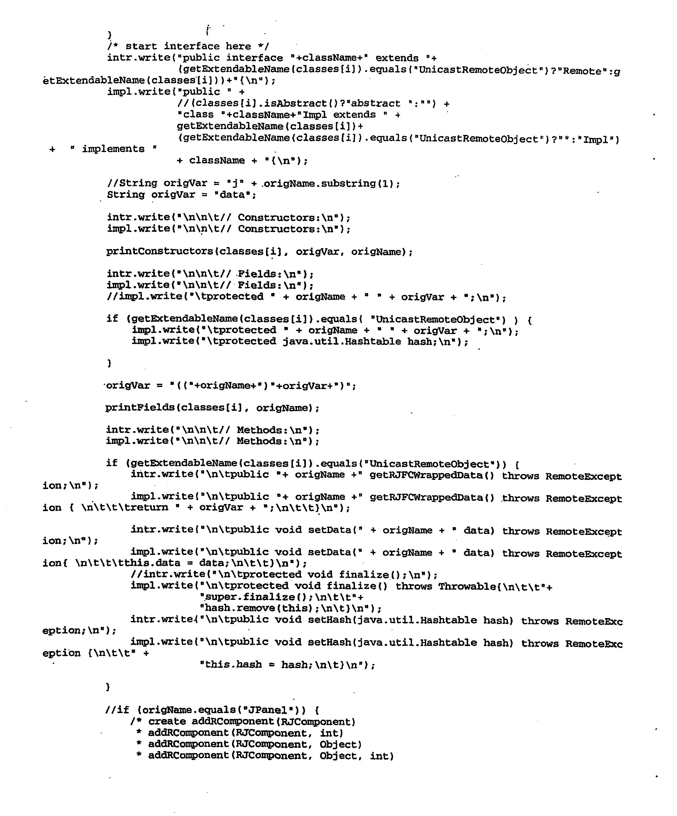 Figure US20040049530A1-20040311-P00003