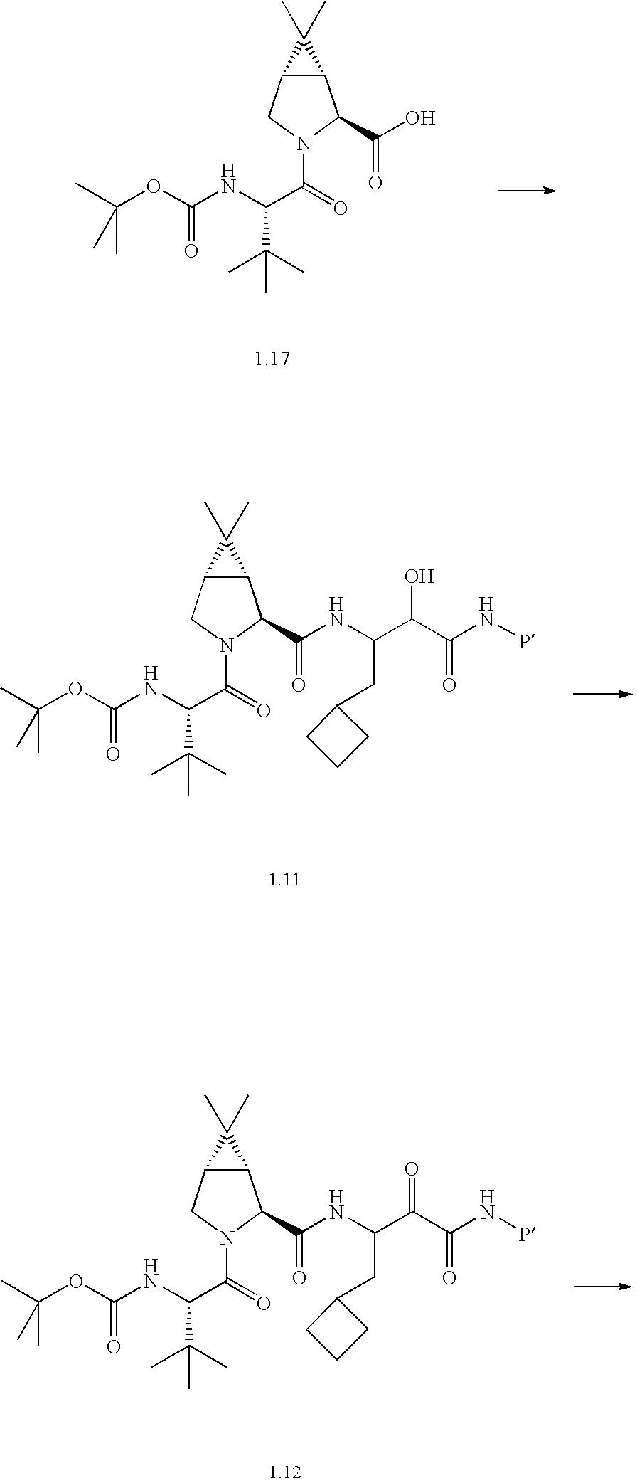 Figure US20060287248A1-20061221-C00597