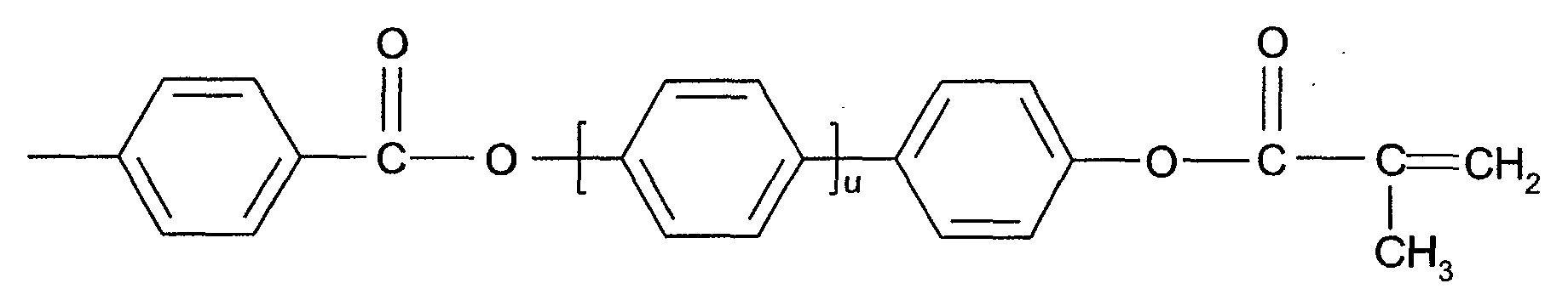 Figure 00410003
