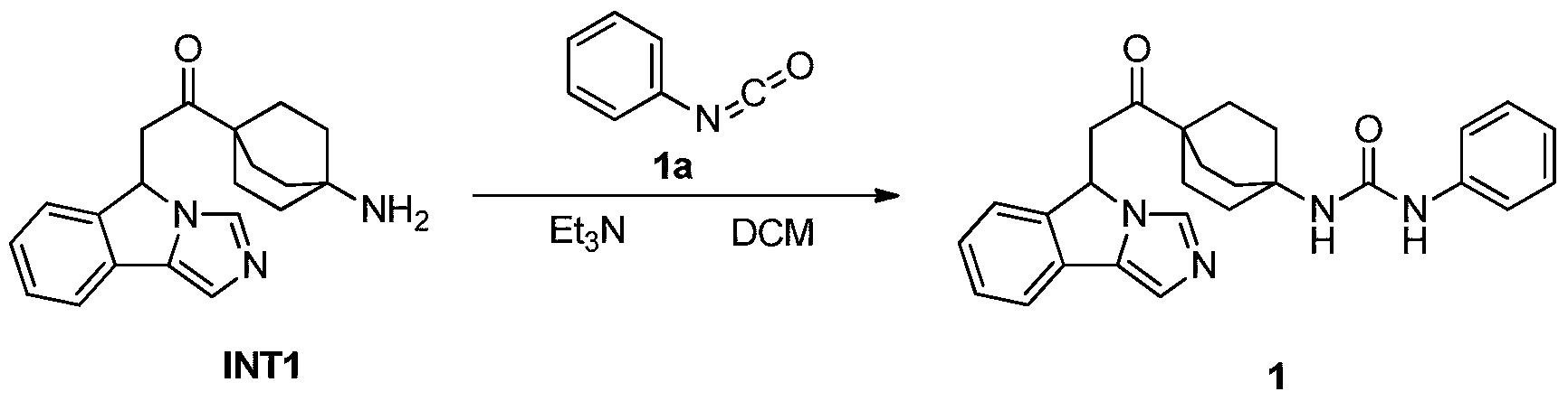 Figure PCTCN2017084604-appb-000231
