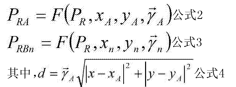 Figure CN103491534BD00081