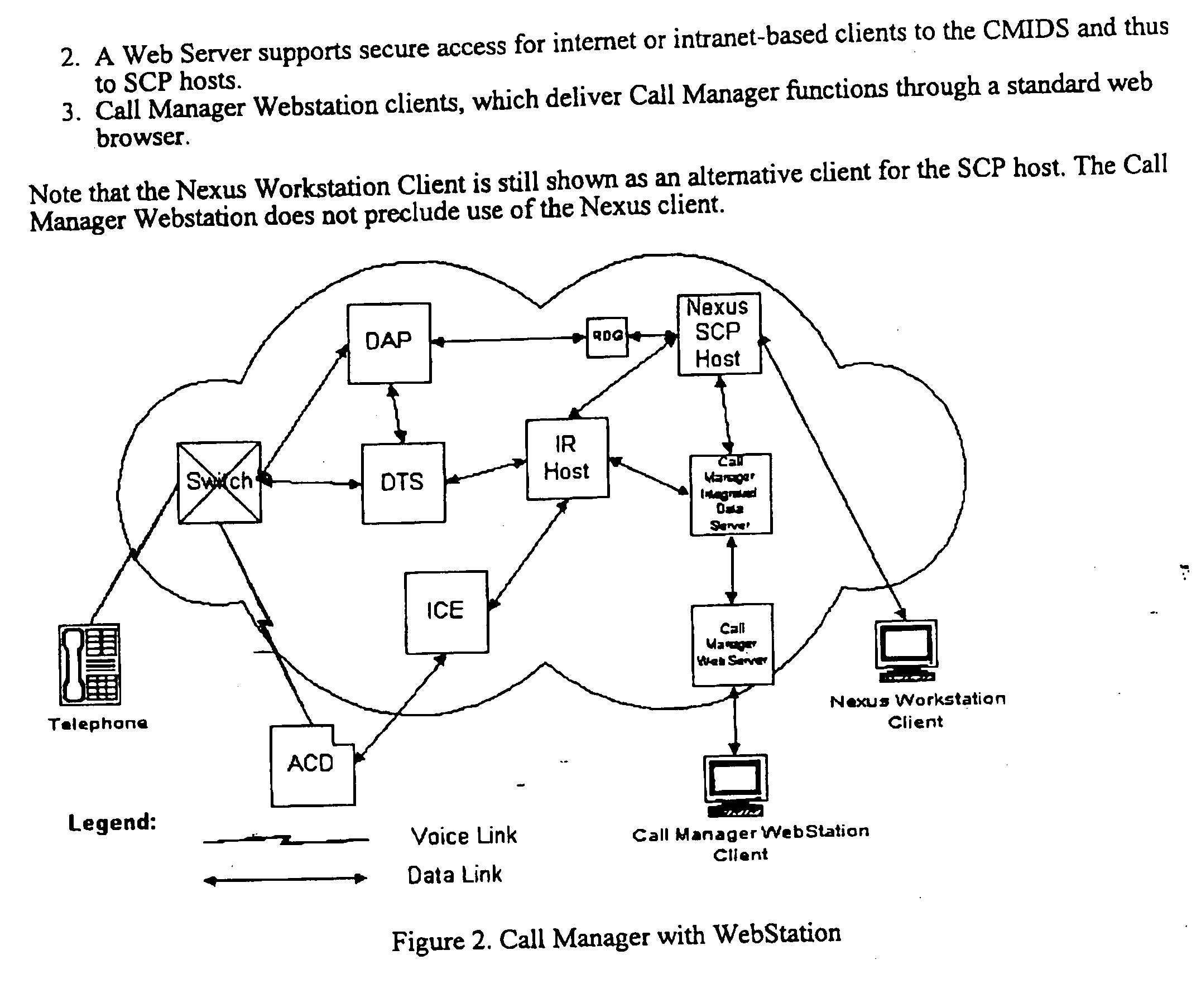 Figure US20050172018A1-20050804-P00664