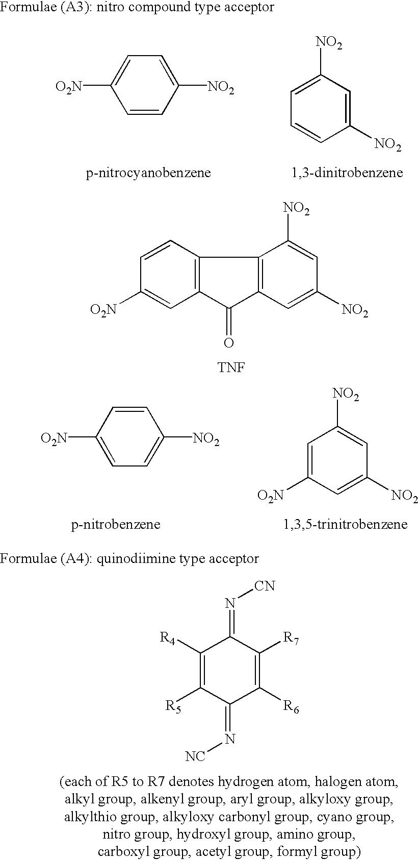 Figure US07141817-20061128-C00010