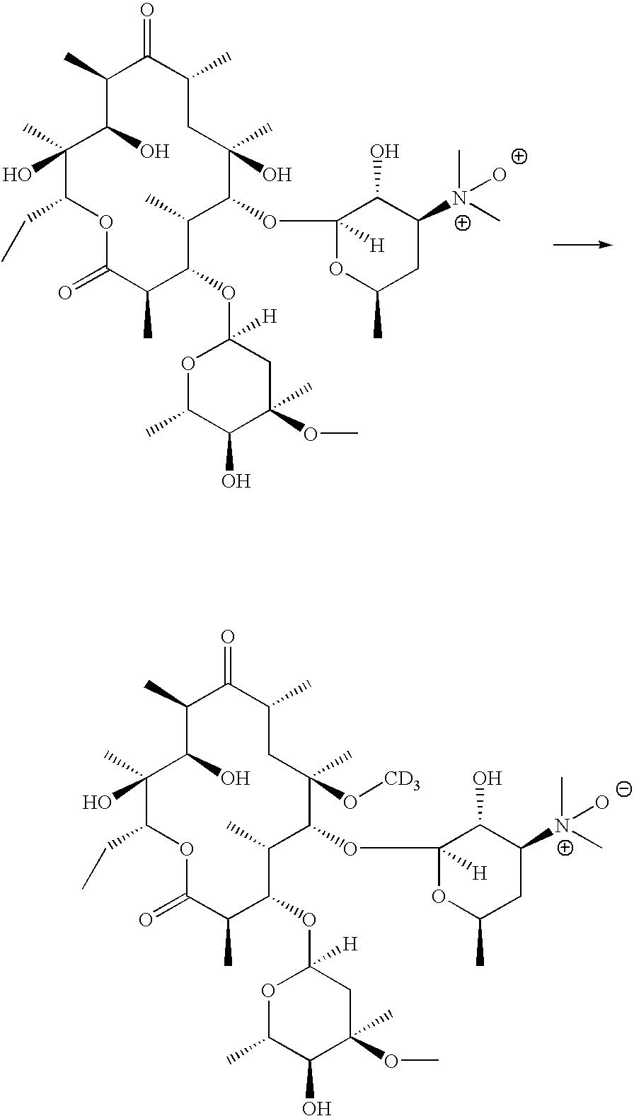 Figure US20070281894A1-20071206-C00036