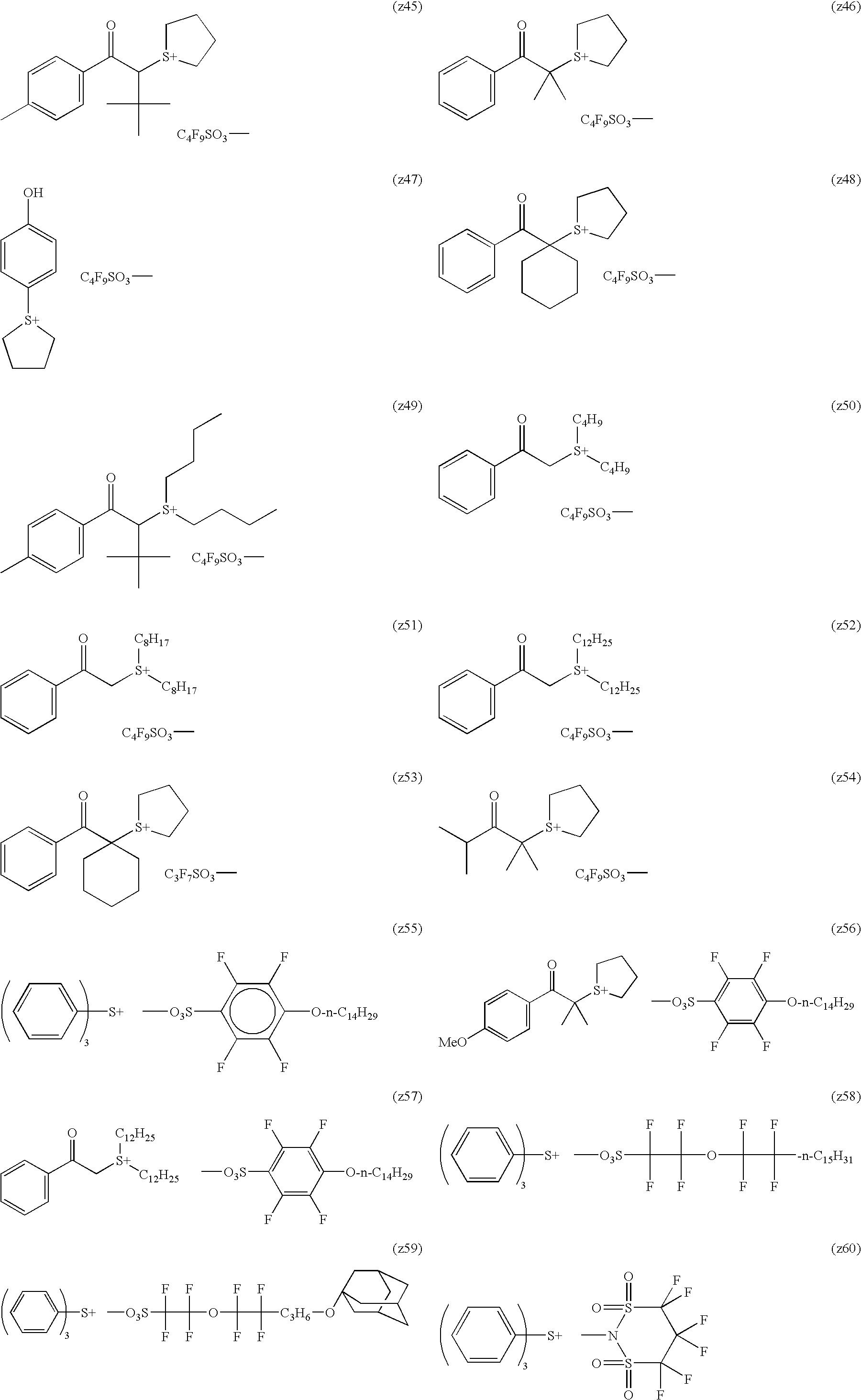 Figure US08404427-20130326-C00028