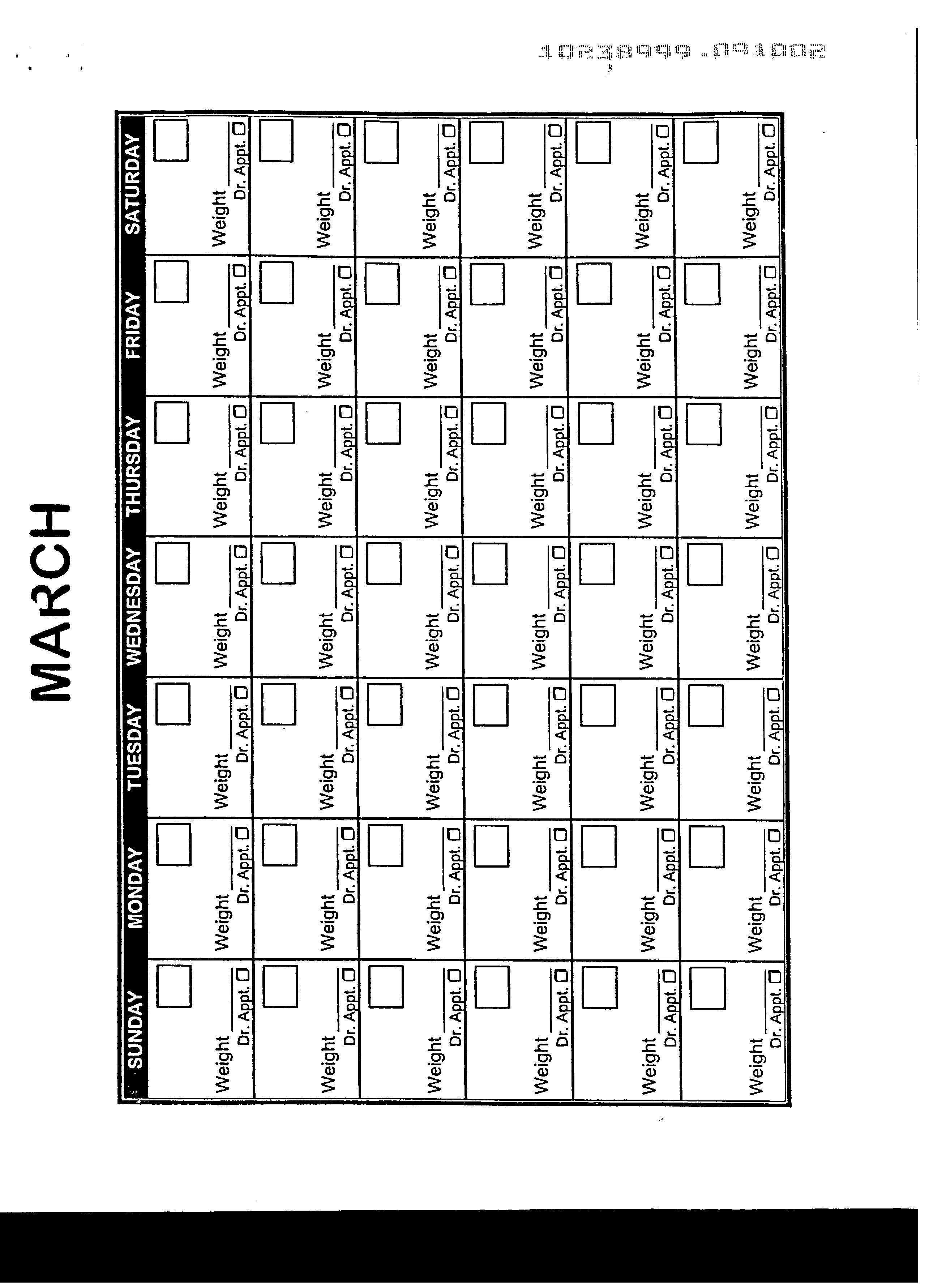 Figure US20030083904A1-20030501-P00013