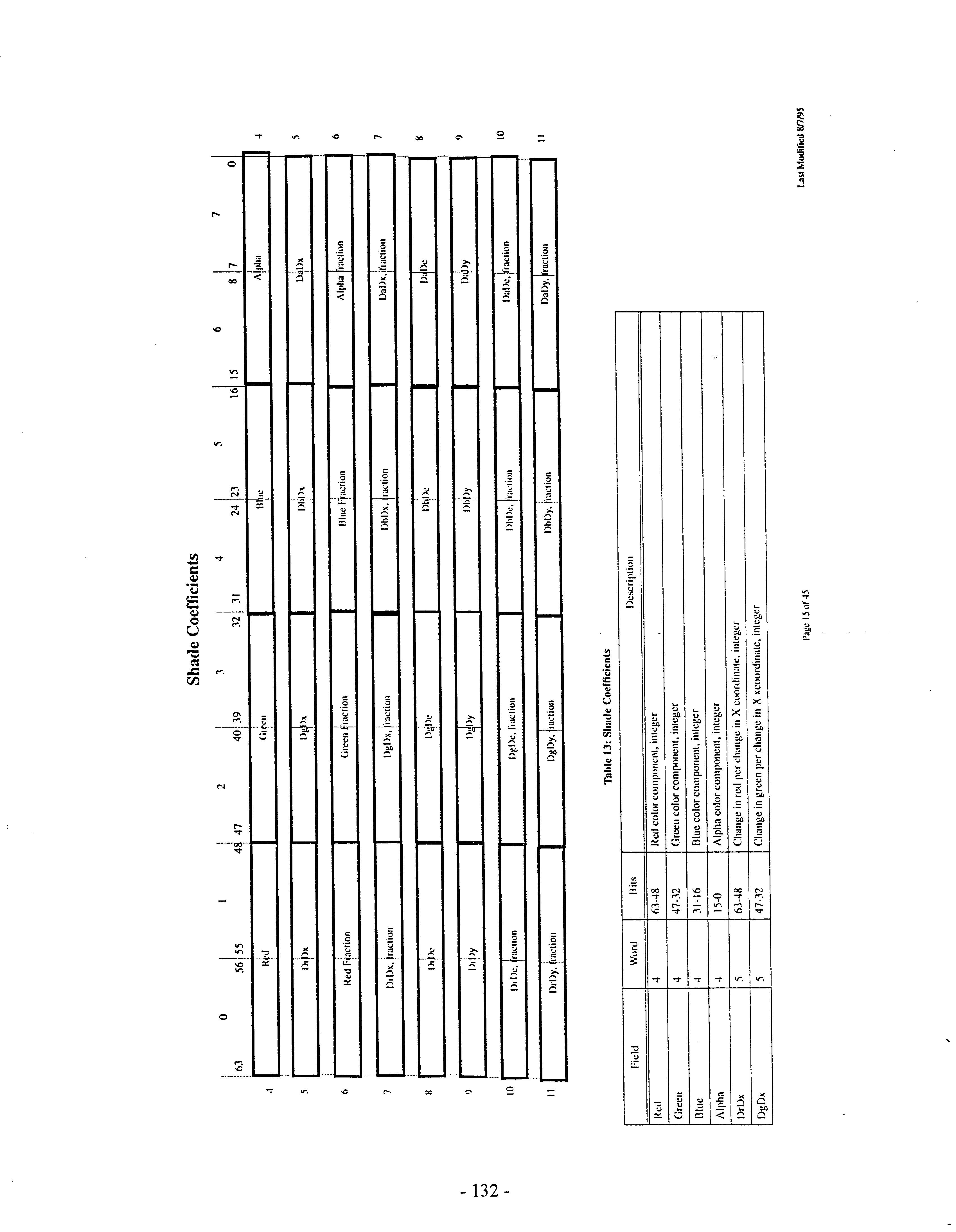 Figure US06331856-20011218-P00017