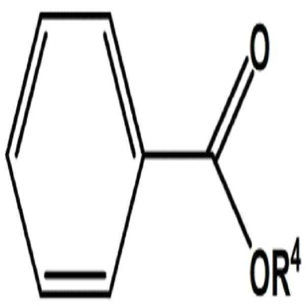 Figure 112014115413969-pat00002