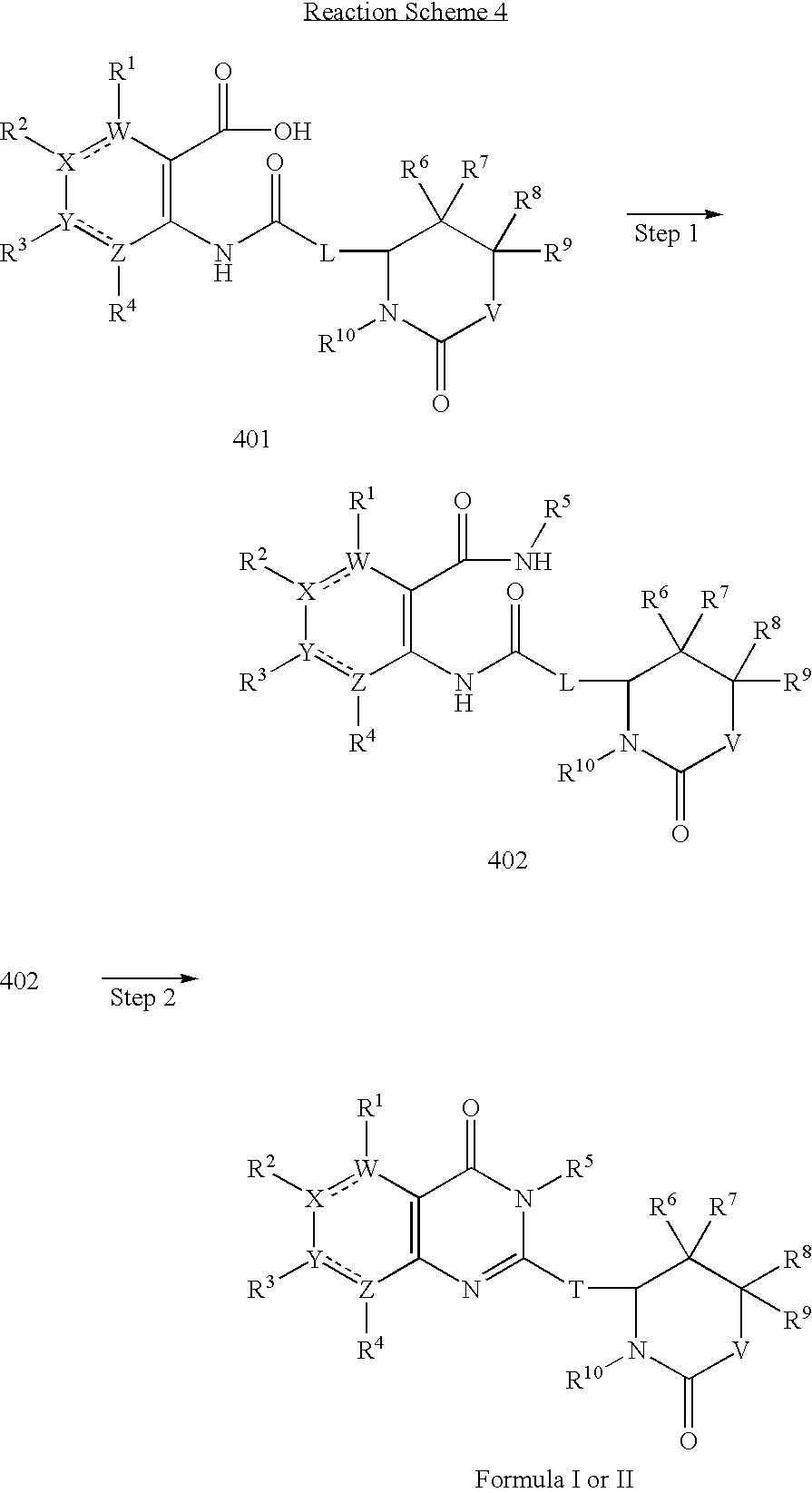 Figure US07211580-20070501-C00016