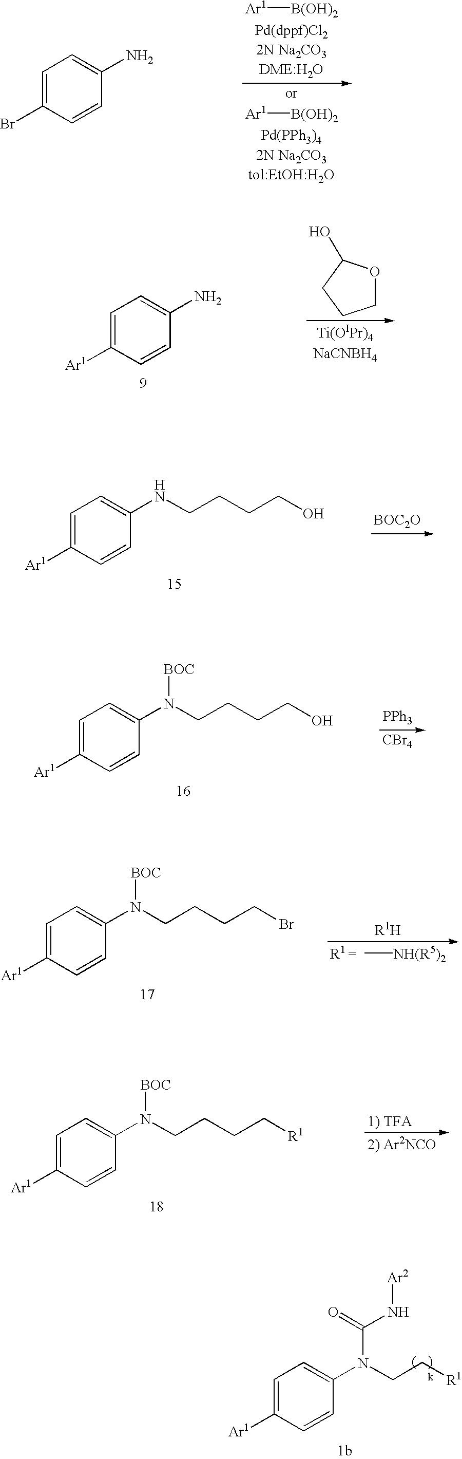 Figure US20030022891A1-20030130-C00045