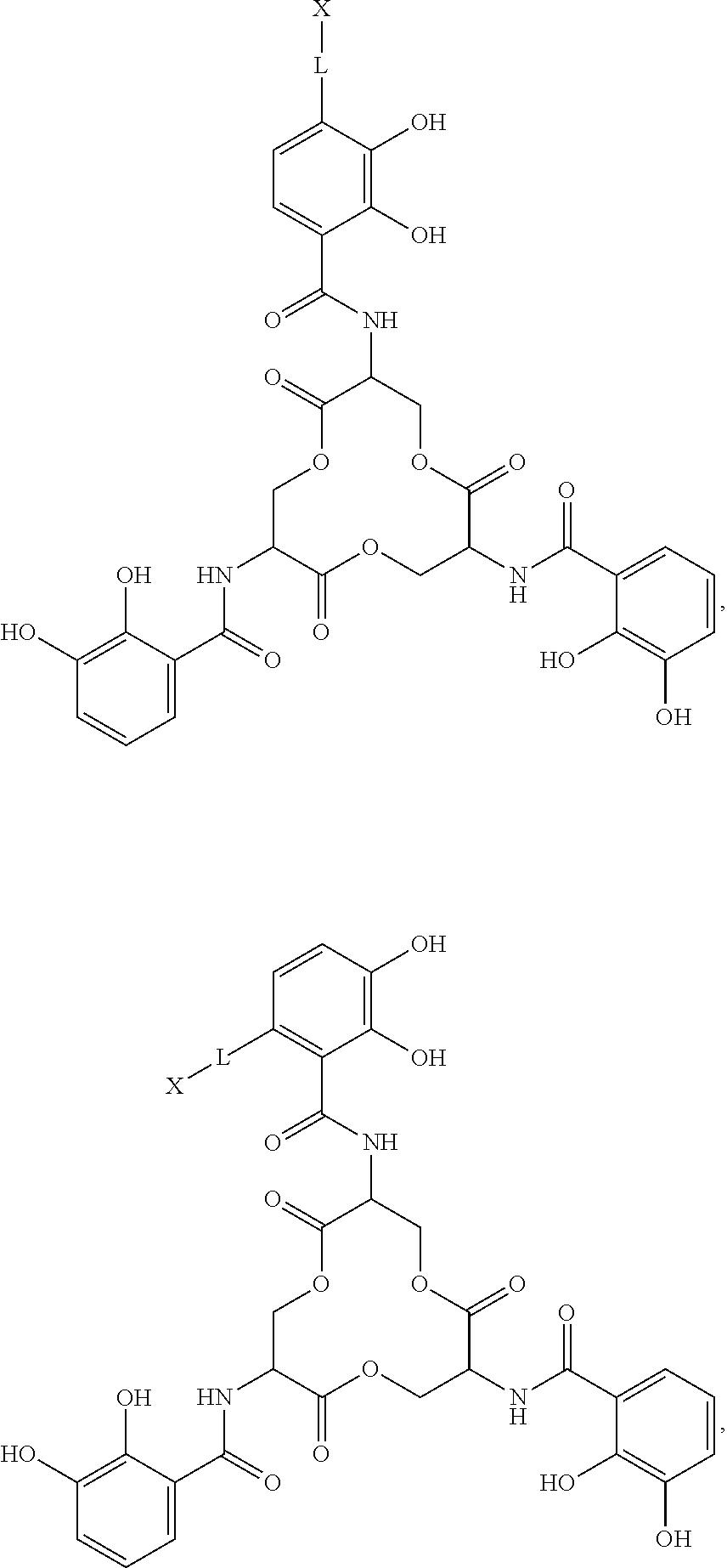 Figure US09902986-20180227-C00033