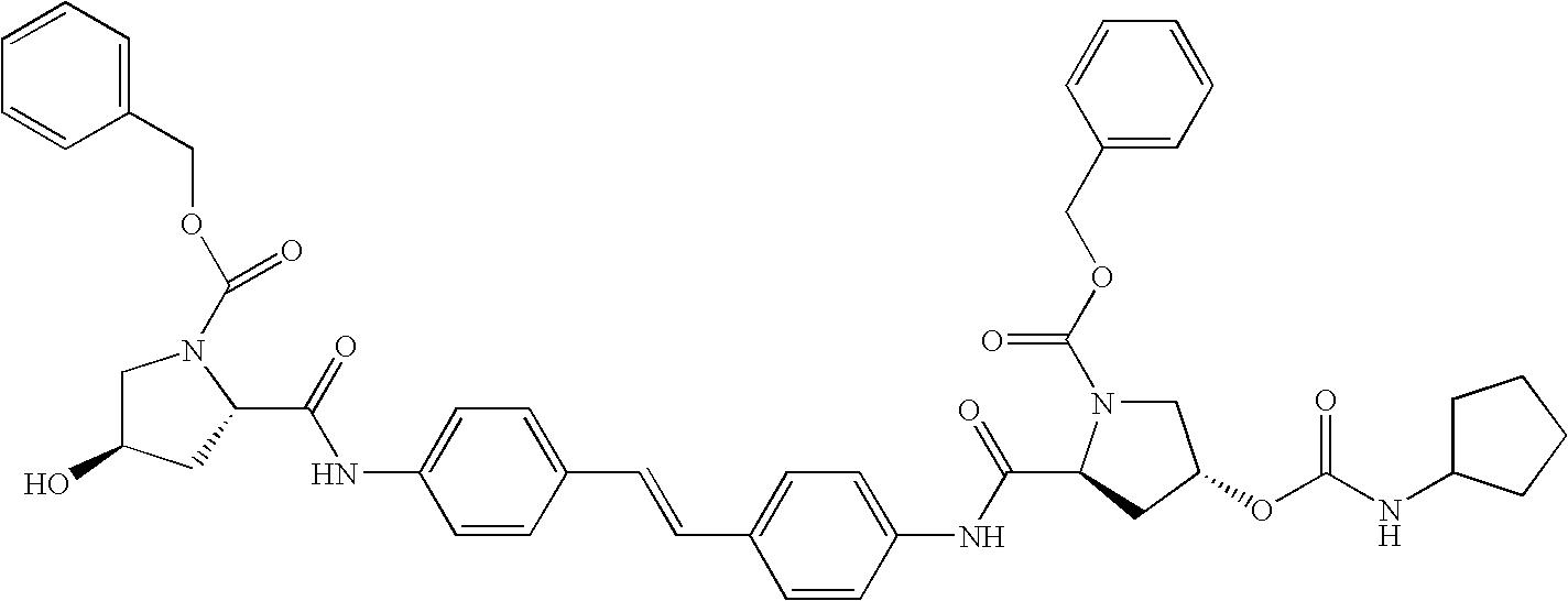 Figure US08143288-20120327-C00262
