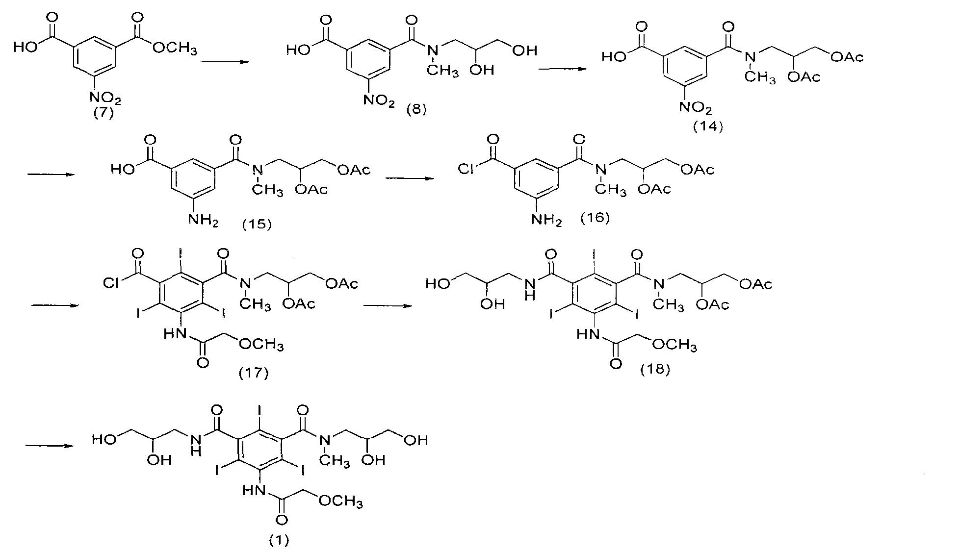 Figure CN103570580BD00052