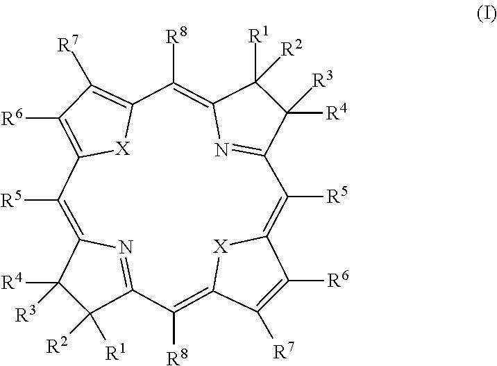 Figure US09822123-20171121-C00009
