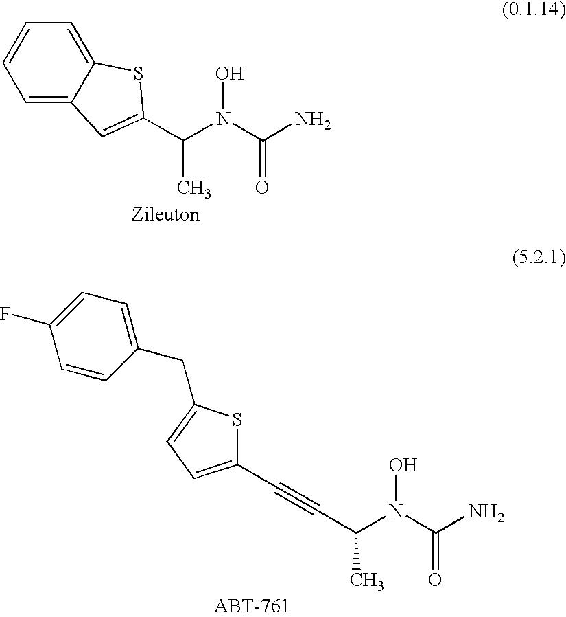 Figure US20030186974A1-20031002-C00275