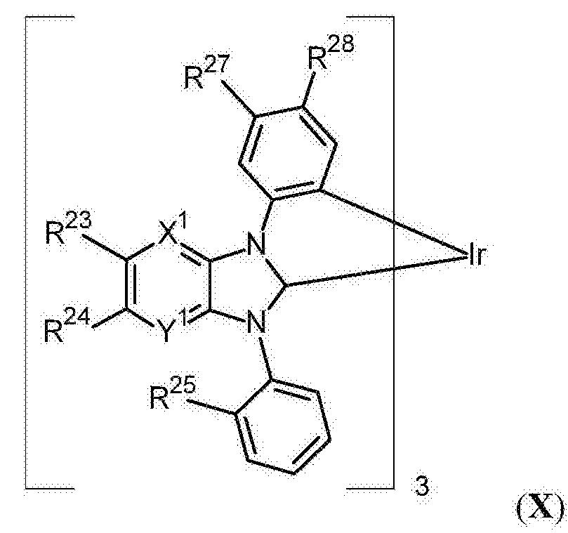 Figure CN107735880AC00062