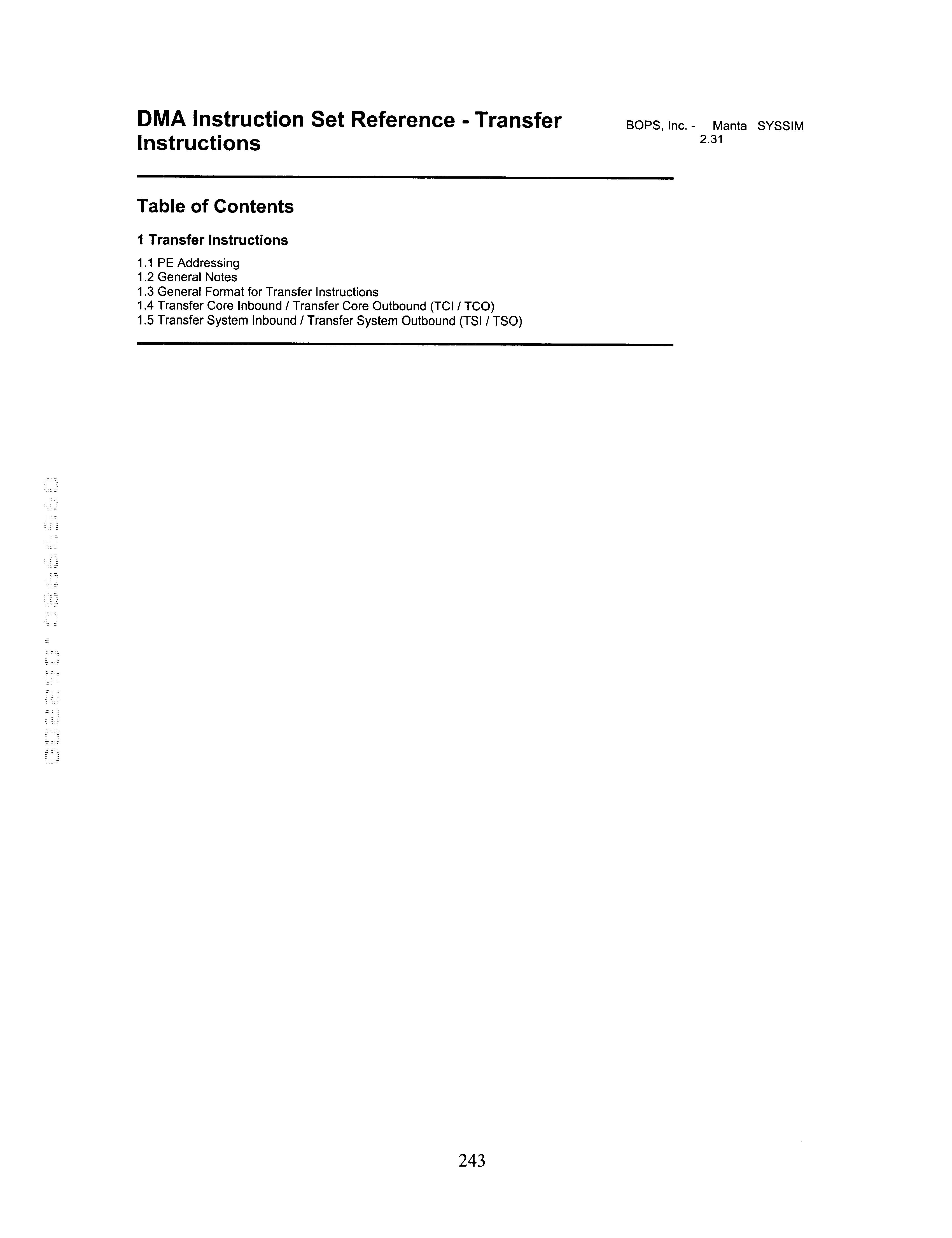 Figure US06748517-20040608-P00229