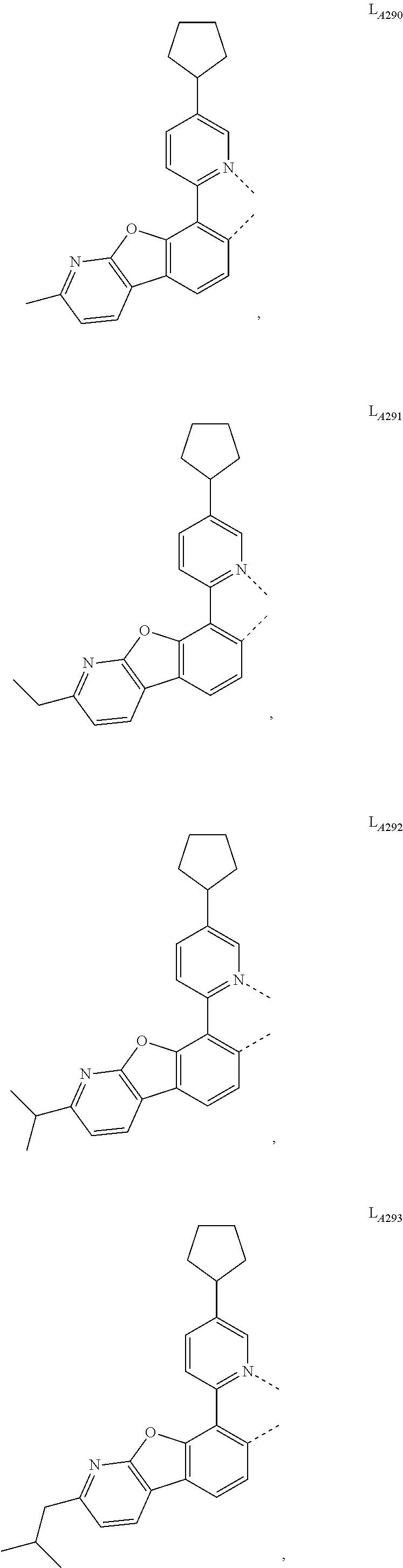 Figure US20160049599A1-20160218-C00077