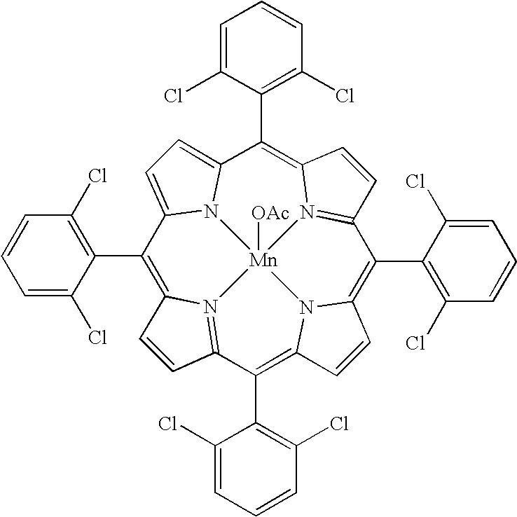 Figure US06953868-20051011-C00002