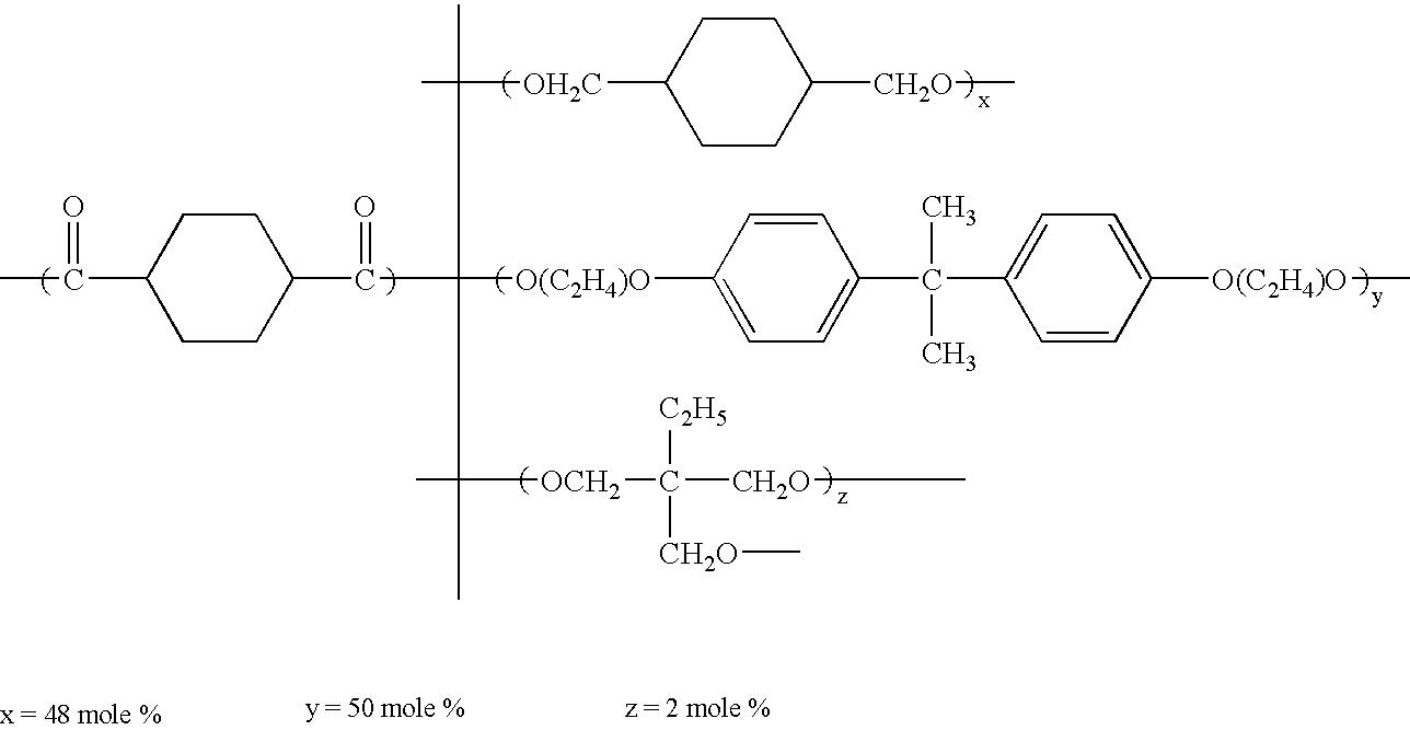 Figure US20040261936A1-20041230-C00005