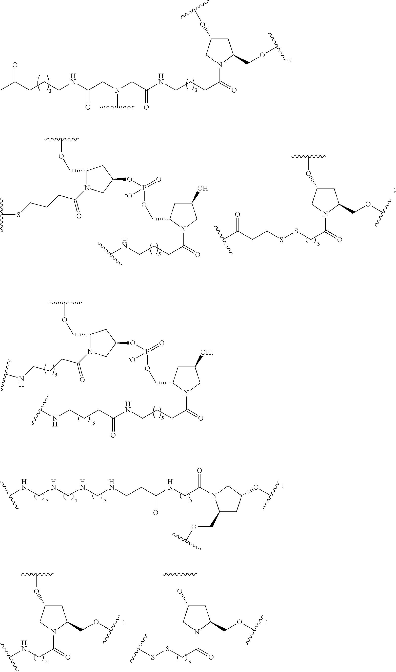 Figure US09994855-20180612-C00052
