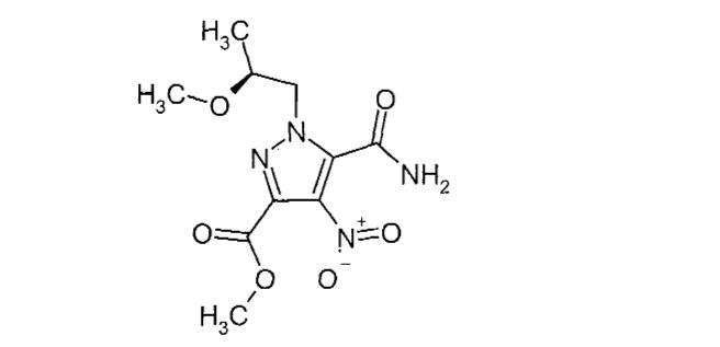Figure CN101362765BD01042