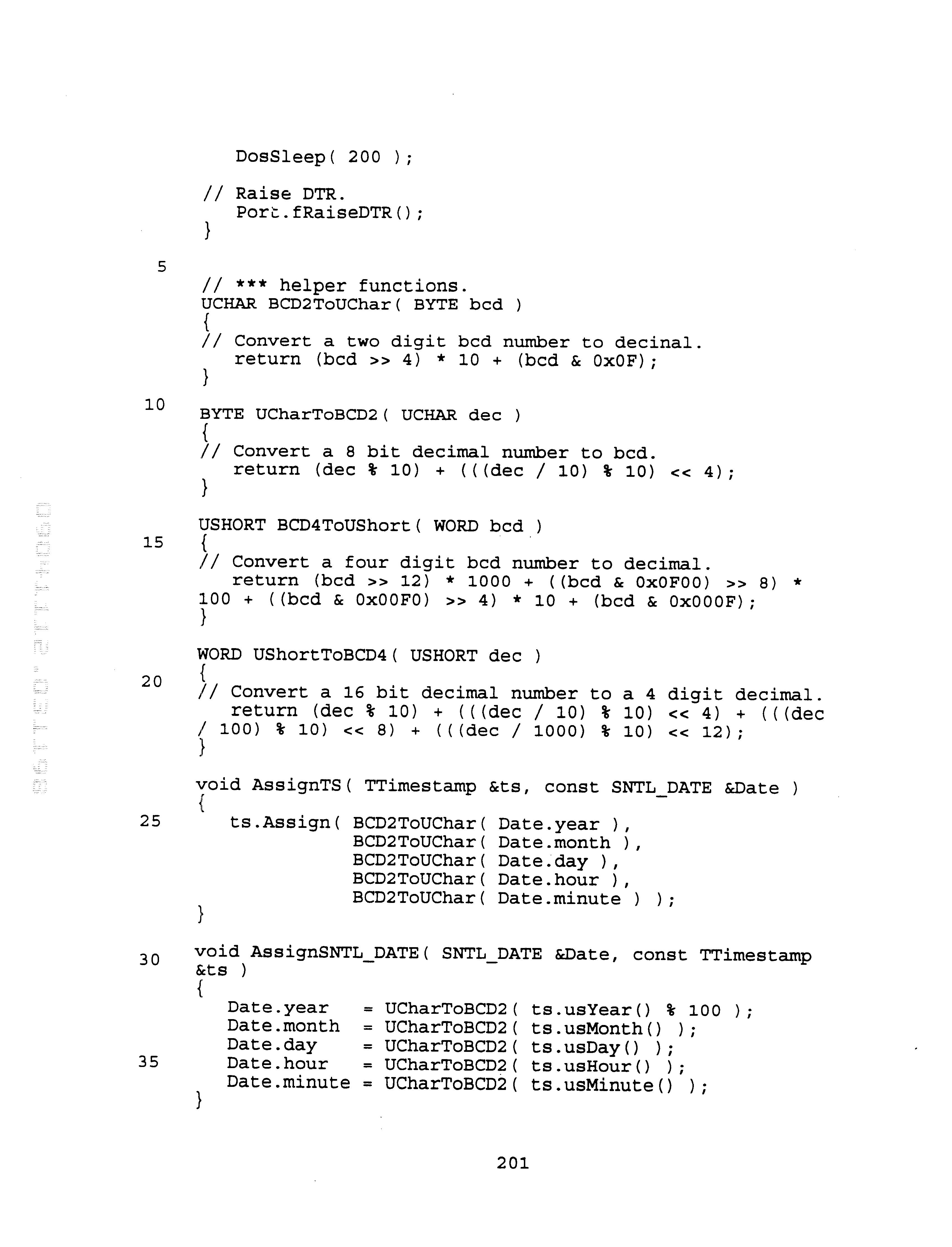 Figure US06507914-20030114-P00161