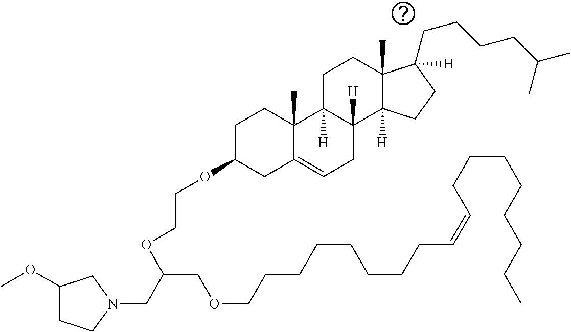 Figure US20110200582A1-20110818-C00214