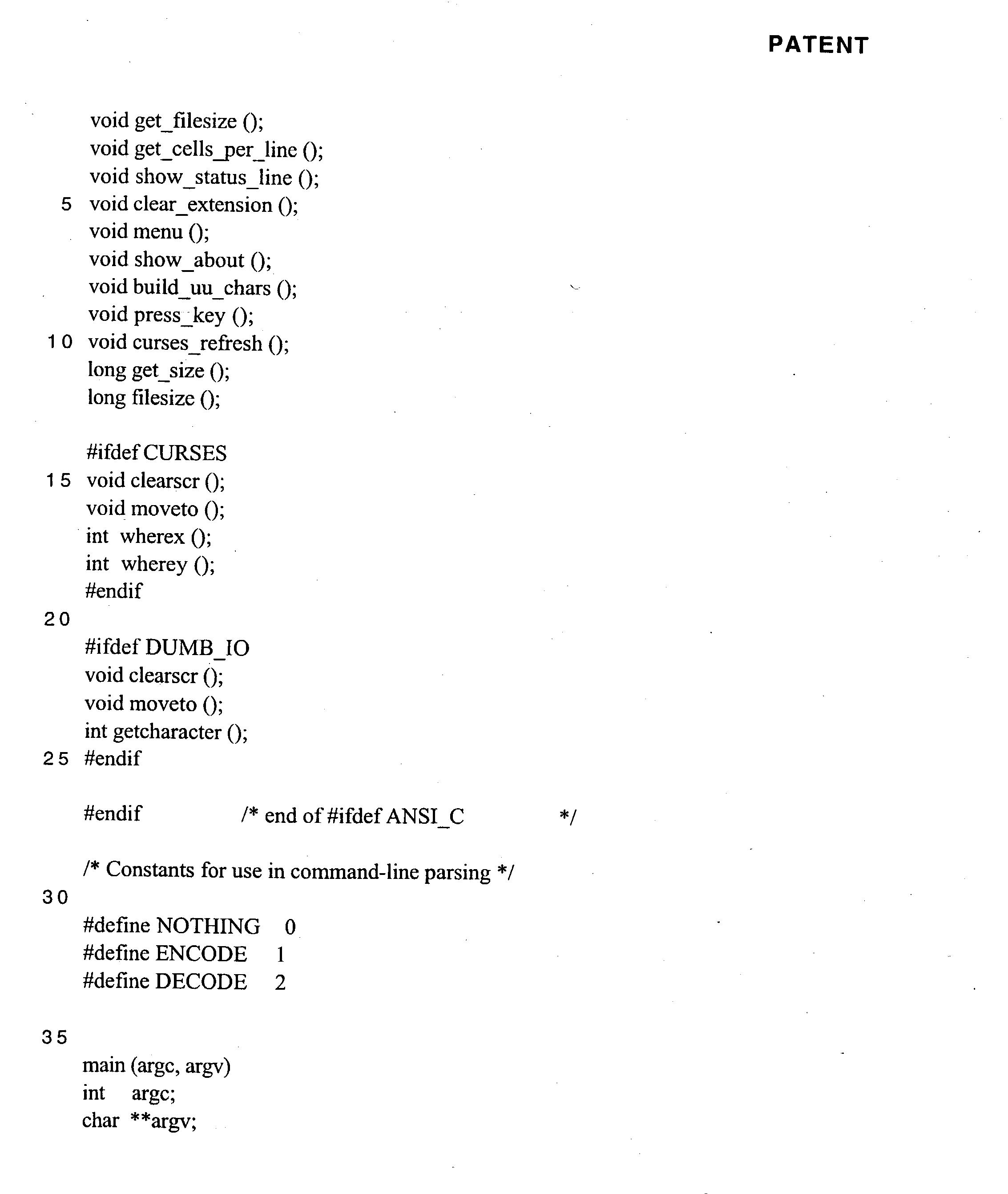Figure US20030174720A1-20030918-P00094