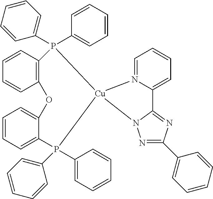 Figure US09059412-20150616-C00192