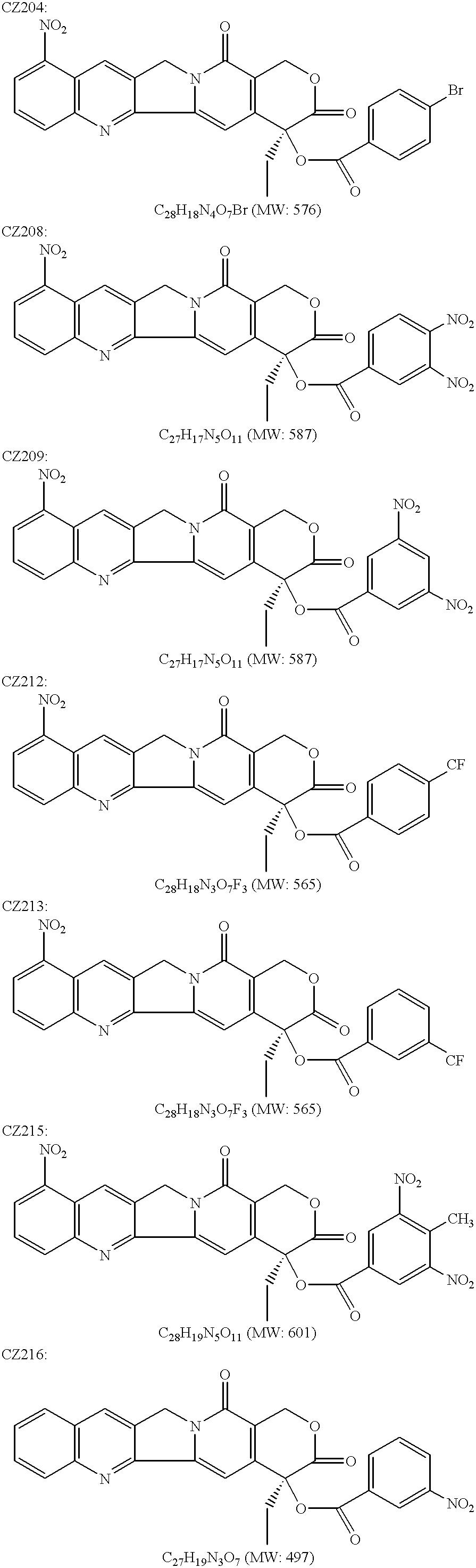 Figure US06228855-20010508-C00010