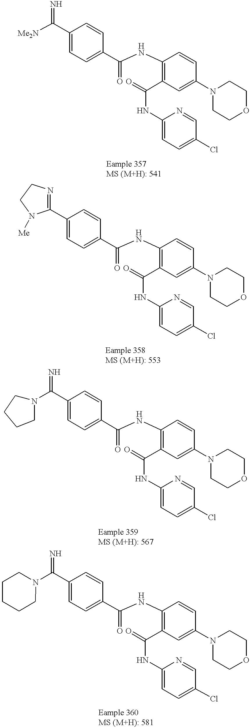 Figure US06376515-20020423-C00450
