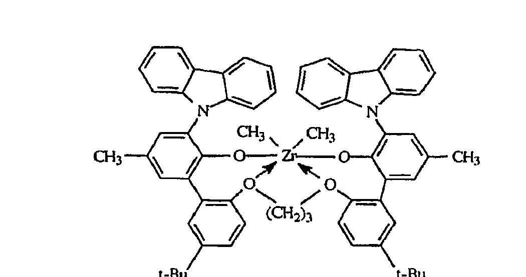 Figure CN101490094BD01062